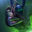 Wrath of Nathreza Icon.png