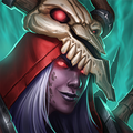 Blood Raven Sylvanas Portrait.png
