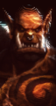 Garrosh Announcer.png