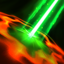 Life Unbound Icon.png