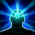 Overdrive Icon.png