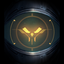 Veteran Marksman Icon.png