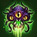 Adrenal Overload Icon.png