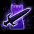 Demolitionist Icon.png