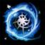 Polar Vortex Icon.png