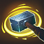 Secret Weapon Icon.png