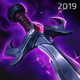 Storm League Season2019 2 2 Portrait.png
