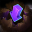 Tunneling Claws Icon.png
