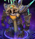 Diablo Archangel Skyborne.jpg