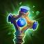 Healing Totem Icon.png