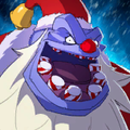 Toon Greatfather Winter Stitches Portrait.png