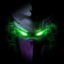 Twilight Falls Icon.png