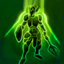 War Traveler Icon.png