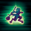 Samaara's Light Icon.png
