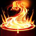 Advanced Lava Strike Icon.png