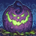 Cursed Pumpkin Portrait.png