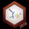 Supernova 2018 Logo Spray.png