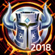 Team League Season2018 2 2 Portrait.png