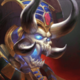 Call of Kel'Thuzad Portrait.png