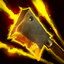 Chop Chop Icon.png