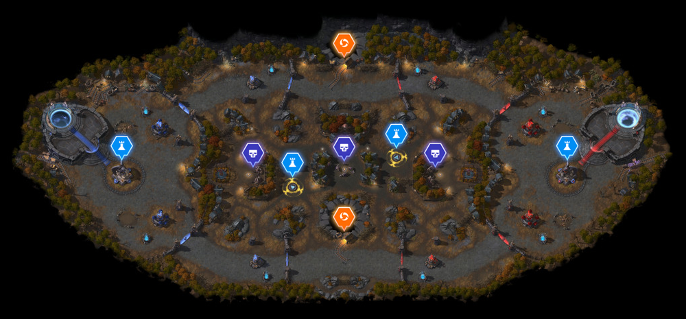 Haunted Mines map top.png