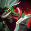 Headhunter Icon.png