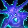 Annihilating Spirit Icon.png