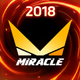 Miracle 2018 Portrait.png