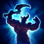 Primal Intimidation Icon.png
