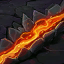 Worldbreaker Icon.png