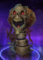 Abathur Skelethur Ancient.jpg