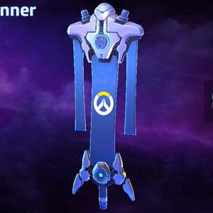 Azure Overwatch Warbanner.png