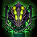 Evolve Monstrosity Icon.png