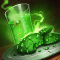 Fel Cookies and Milk Portrait.png