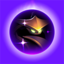 Shadow Orb Vengeance Icon.png