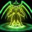 Sovereign Armor Icon.png