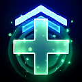 Adrenaline Rush Icon.png