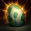 Egg Hunt Icon.png