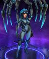 Kerrigan Queen of Ghosts.jpg