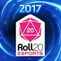 HGC 2017 Roll20 esports Portrait.png
