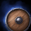 Hunka' Burning Olaf Icon.png
