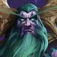 Malfurion Hero Portrait.png