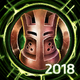 Team League Season2018 1 1 Portrait.png