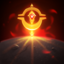 Divine Reckoning Icon.png