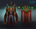 StormPunk Kael'thas concept color.jpg