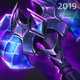 Storm League Season2019 2 5 Portrait.png