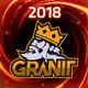 Granit Gaming 2018 Portrait.png