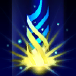 Lunar Flare Icon.png