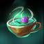 Thistle Tea Icon.png