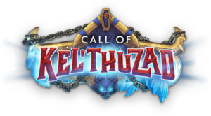 Call of Kel'Thuzad Logo.png